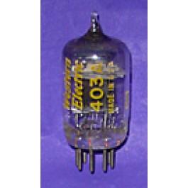 403A Western Electric
