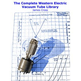 Western Electric Library