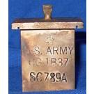 NOS-   1B37