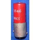 NOS-   1B46