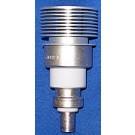 NOS-7289 / 3CX100A5