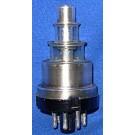 NOS-   2C43 / 464A