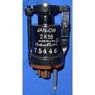 COL-   2K55 Western Electric