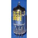 NOS- 400B Western Electric