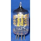 NOS- 403B / 5591 Western Electric