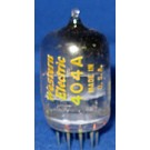 NOS- 404A / 5847 Western Electric