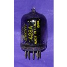 423A Western Electric