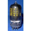 NOS- 427A / 6141 Western Electric