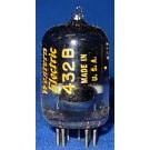 NOS- 432B Western Electric