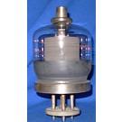 NOS-   4PR60C / 8252W