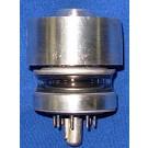 NOS-   4X150A / 7034