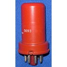 NOS-5693 Red