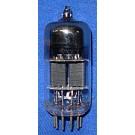 NOS- 420A / 5755 Raytheon