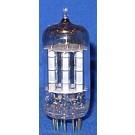 NOS-   6AK8 / 6T8 / EABC80