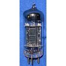 NOS-6100 / 6C4WA
