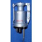 NOS-6115A