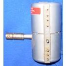 NOS-6177A