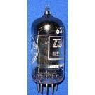 NOS-6351 / Z319