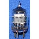 NOS-6688 / 6688A / E180F