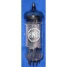 NOS-   6N8 / EBF80