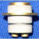 NOS-7486