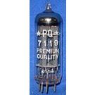 NOS-7119 / E182CC