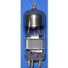 NOS-7722 / E280F