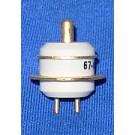 NOS-7911