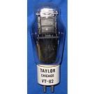 COL- 801A / VT62 Taylor