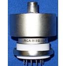 NOS-8122