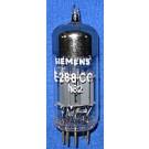 NOS-8223 / E288CC Siemens