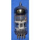 NOS-8255 / E88C