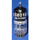 NOS-8556 / EC8010
