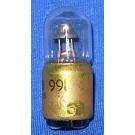 NOS- 991 / NE16