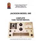 Jackson 648