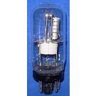 NDR- 115C2