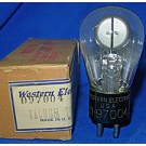 COL-D97004 Western Electric