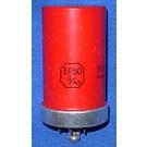 NOS-EF50 / 63-SPT