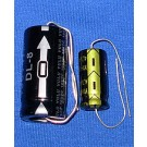 CEL160V- 33uF, Bag of 10
