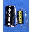 CEL160V- 68uF, Bag of 10