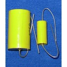 CAP630V- 0.0033uF, Bag of 10