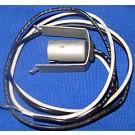 NOS- Bayonet Lamp Socket