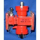 NOS-VA222C / VA-222C