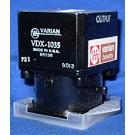 NOS-VDX1035 / VDX-1035